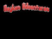 Play Asylum Adventures (WIP)