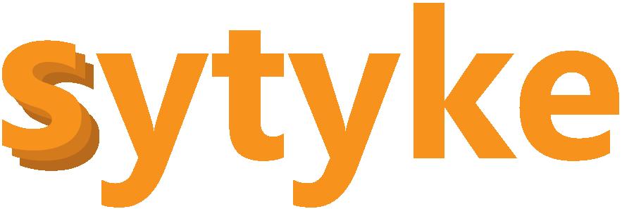 Play Sytyke