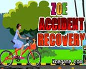 Play Zoe Accident Recovery