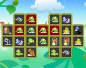 Play Animal Discovery Challenge