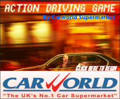 Play Caworld Car Supermarket Game