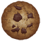 Play Cookie Clicker