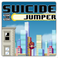 Play Suicide Jumper