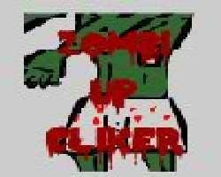 Play ZombiUpClicker