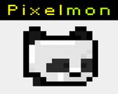 Play Pixelmon