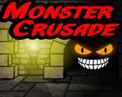 Play Monster Crusade