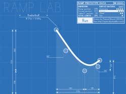 Play Ramp Lab