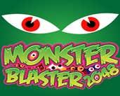 Play Monster Blaster 2048