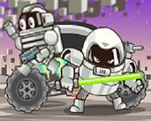Play Interstellar Mission