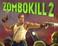 Play Zombokill 2