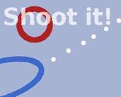 Play Shoot it