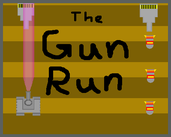 Play The Gun Run