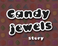 Play Candy Jewels Story
