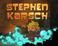 Play Stephen Karsch