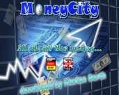 Play MoneyCity_V1