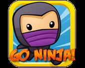 Play Go Ninja