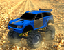 Play Monster Truck Rally