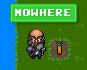 Play Nowhere