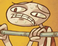 Play Trollface Quest Sports