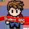 Play StudentRPG Pre-Alpha
