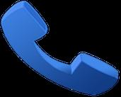 Play Phone Dialer