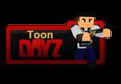 Play ToonZ Multiplayer