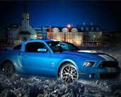 Play City Winter Drift 2