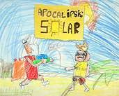 Play Apocalipsis Solar