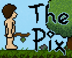 Play The Pix