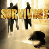 Play Survivors [ALPHA]