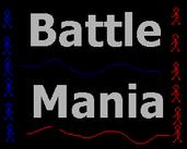 Play Battle Mania