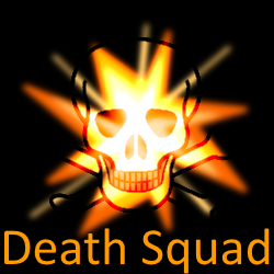 Play Death Squad