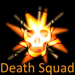 Play Death Squad