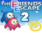 Play The Friends Escape2