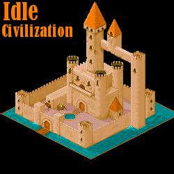 Play Idle Civilization
