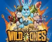 Play Wild Ones
