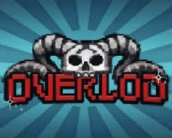 Play Overlod