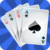 Play All-in-One Solitaire