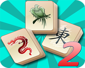 Play All-in-One Mahjong 2