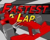 Play Fastest Lap