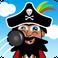 Play Pirate Paff