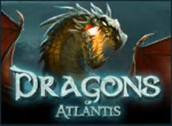 Play Dragons of Atlantis