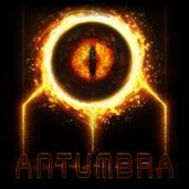 Play Antumbra