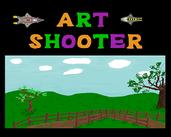 Play Art Shooter