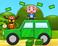 Play Smash Car Clicker