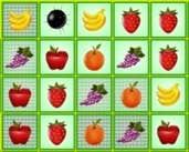 Play Fruit Matching Max