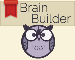 Play Brain Builder