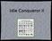 Play Idle Conqueror 2