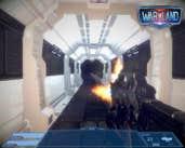 Play BeGone: WarLand 2
