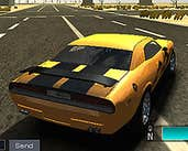 Play Madalin Stunt Cars